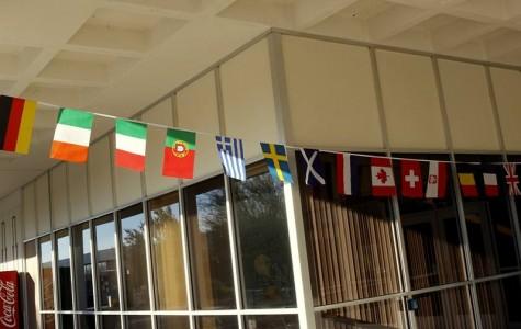 SCC hosts Global Engagement Conference
