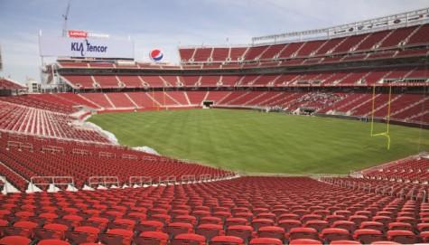 NFL concussion dilemma remains prevalent