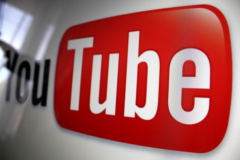 YouTube Heroes idea could spiral into mob rule