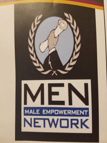 Men's Empowerment Network emphasizes importance of brotherhood