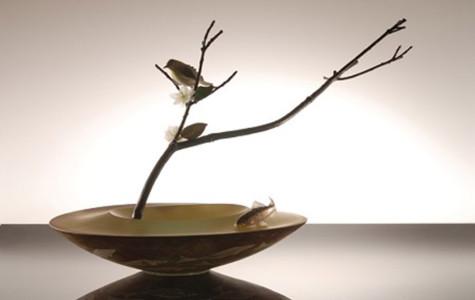 Yamano art displays Japanese elegance