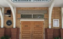Summer concerts return to McCormick-Stillman