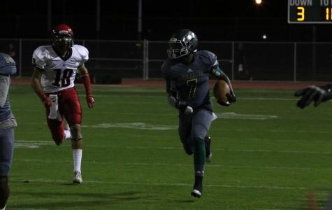 Artichokes football wins shootout with Glendale