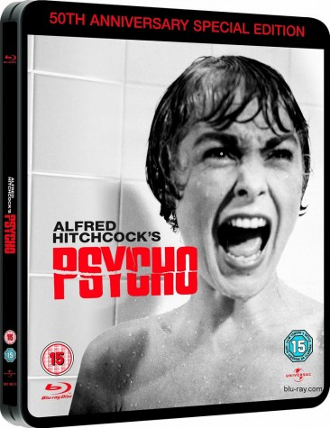 """Torture Porn"" rises in film industry"