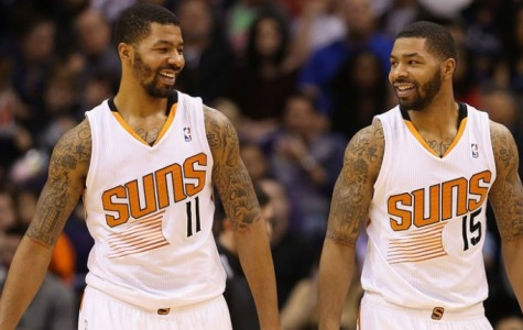 Markieff Morris moves on from summer controversy