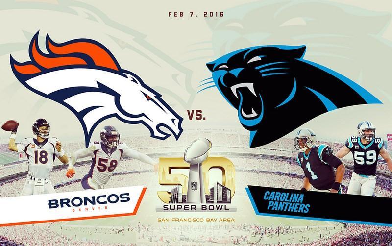 Super+Bowl+50+a+battle+of+defenses%2C+quarterbacks