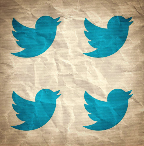 Founded in 2006, Twitter has become a giant of the social media world.