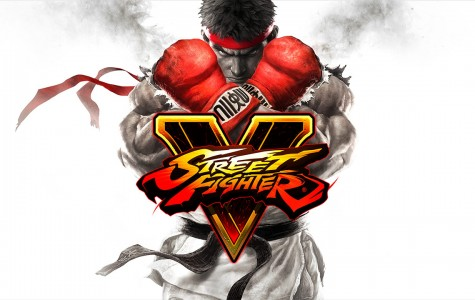 Street Fighter V's conflicted between players