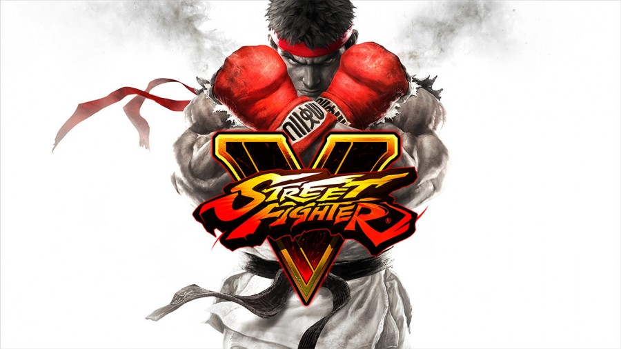 Street+Fighter+V%27s+conflicted+between+players