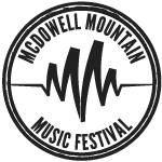 McDowell music festival partners with UMOM