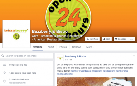 Find Buzzberry on Facebook at https://www.facebook.com/buzzberryscottsdale and visit their website at geturbuzz.com.