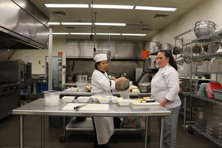 SCC+culinary+school+offers+top+value+in+the+field