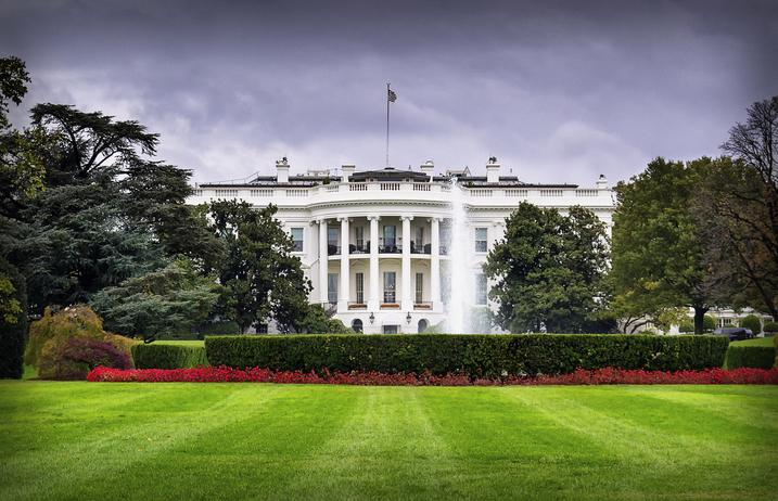 The United States presidential election will take place on Nov. 8. The winner will be inaugurated on Jan. 20, 2017 in Washington, D.C.