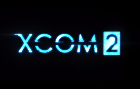 """XCOM 2"": Destined to fail"