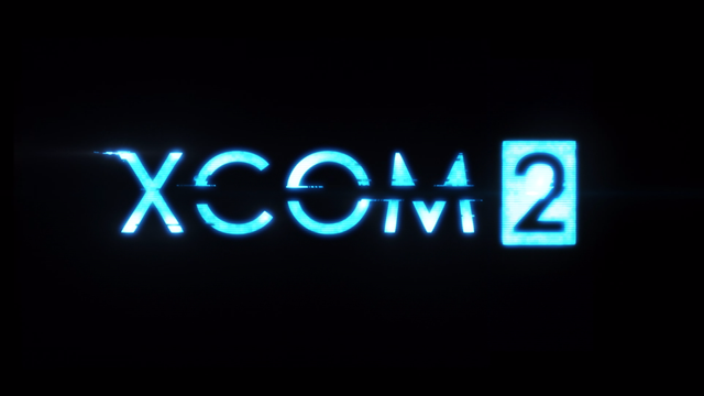 XCOM+2+was+released+last+month+for+the+PlayStation+4+and+Xbox+One.