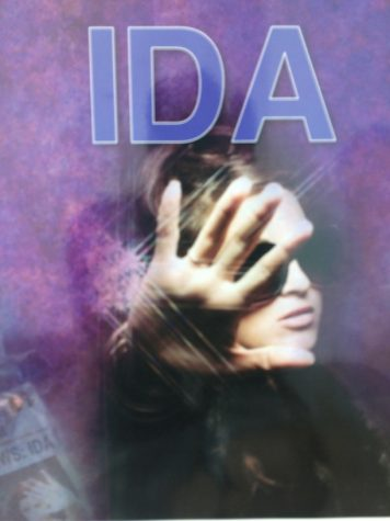 "Scottsdale School of Film + Theatre, Orange Theatre present ""Ida"""