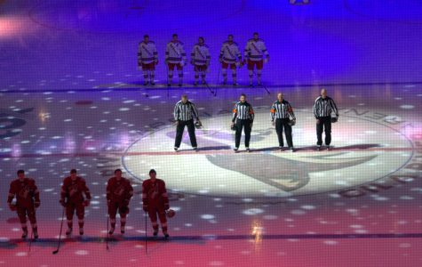 Arizona Coyotes hope to fill arena this season