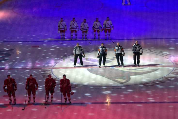 The Coyotes finished with 35 wins, 39 losses and 8 overtime losses in 2015-2016. According to ESPN, the Coyotes had the second lowest average home attendance in the NHL last season.