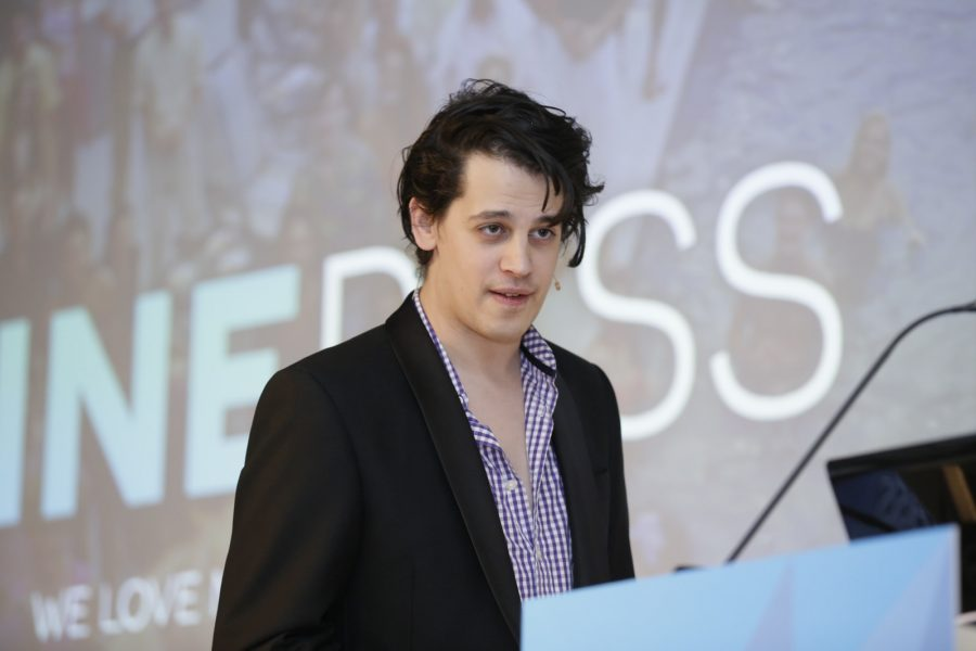 Milo Yiannopoulos resigned from Breitbart News on Tuesday.