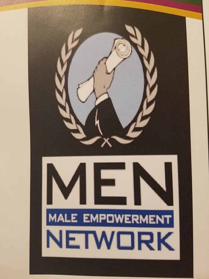 Men's Empowerment Network emphasizes importance of brotherhood