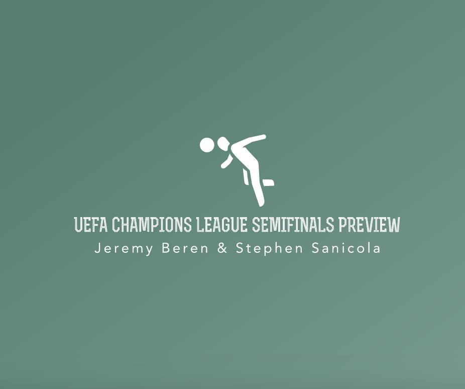 2016-17+UEFA+Champions+League+semifinals+preview