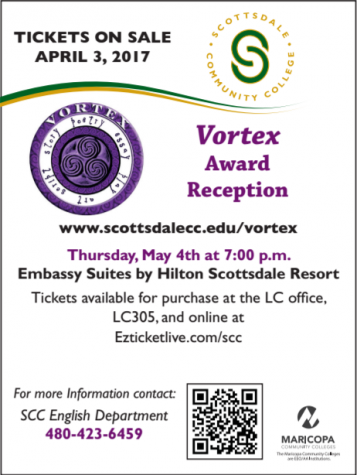 Vortex competition fosters creativity