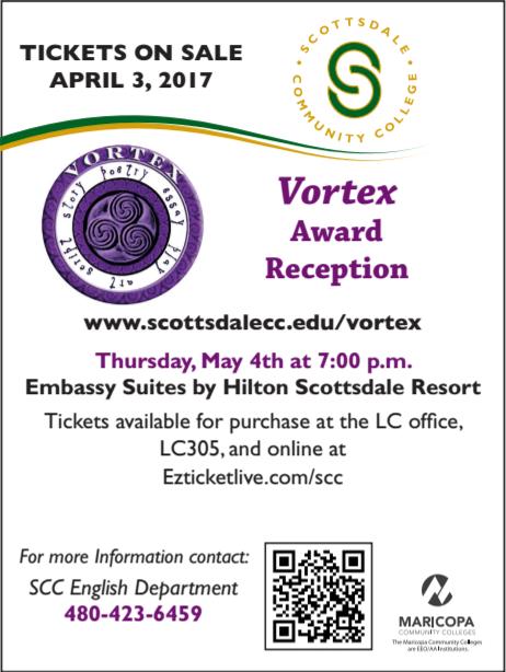 Vortex+competition+fosters+creativity