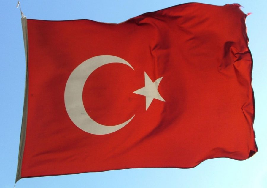 Turkish+flag
