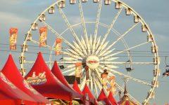 Festival Season Kicks off in Arizona with the State Fair