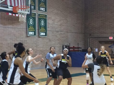 Artichokes open season with victory over Gauchos