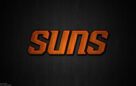The Phoenix Suns return to the hardwood against Washington today