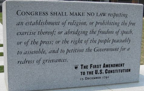 'Student Press Freedom Day' reminds Arizonans that high school journalists need First Amendment protections now
