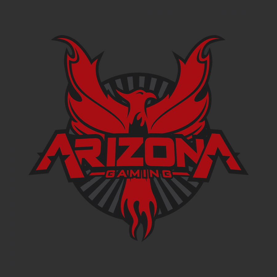Arizona+Gaming+logo%0A