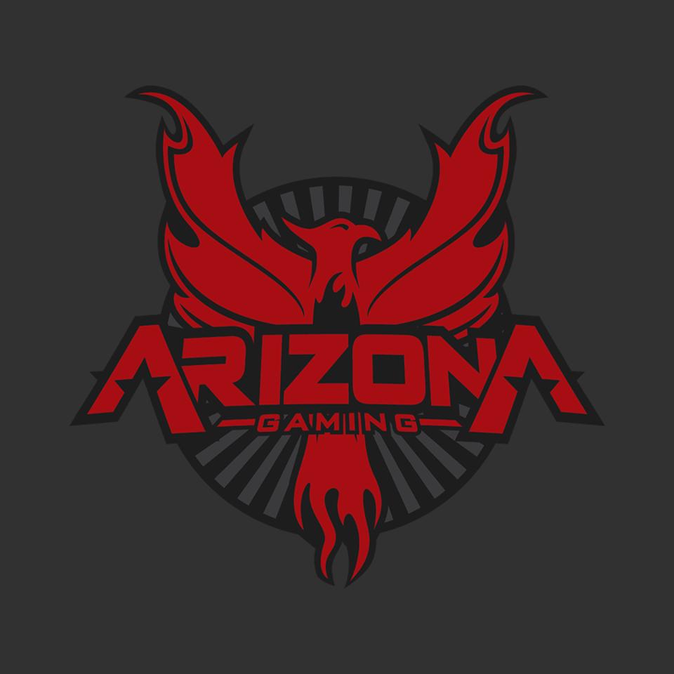 Arizona Gaming logo