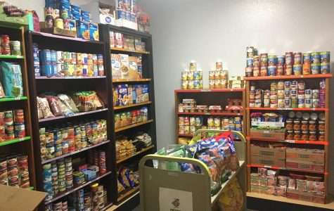 Artie's FIT Market provides some needed grocery help for SCC students