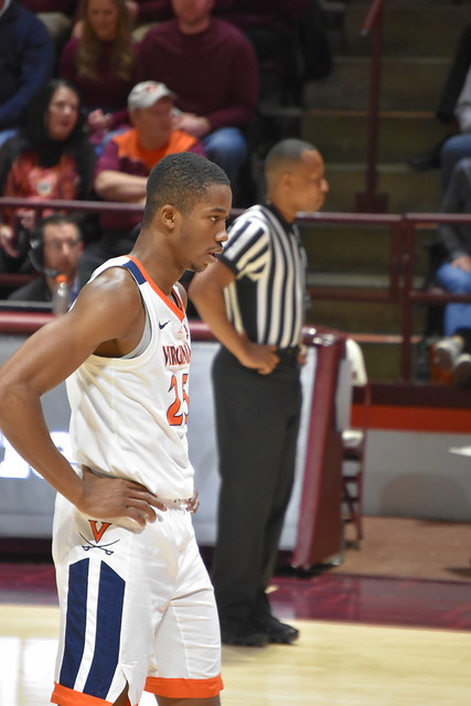 Virginia+Cavaliers+forward%2C+Mamadi+Diakite.+%28Flickr+picture%2FSneakin+Deacon%29
