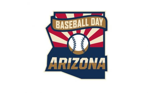 'Baseball Day Arizona' with FOX Sports Arizona and the Diamondbacks, to air a full day of baseball and softball coverage from high school to college to D-backs