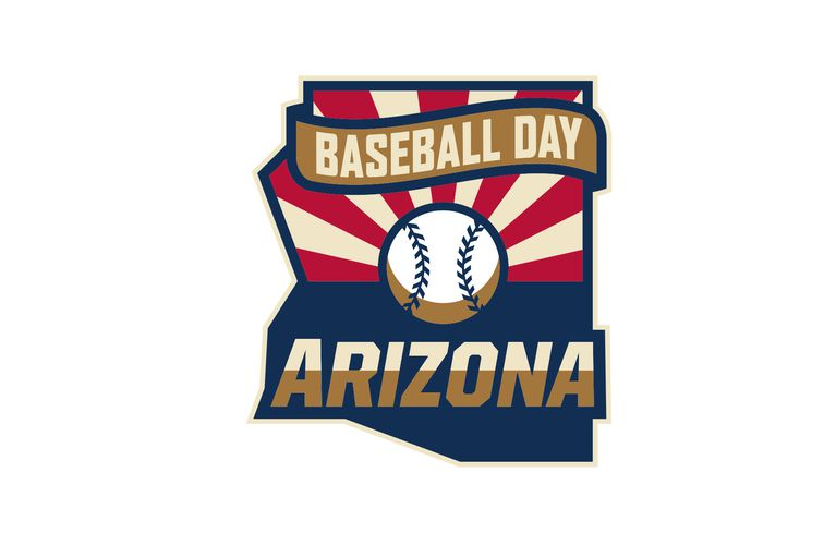 %E2%80%98Baseball+Day+Arizona%E2%80%99+with+FOX+Sports+Arizona+and+the+Diamondbacks%2C+to+air+a+full+day+of+baseball+and+softball+coverage+from+high+school+to+college+to+D-backs