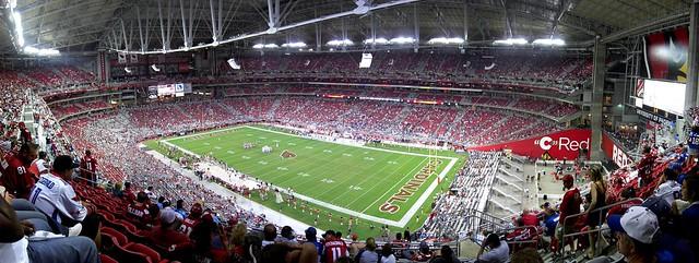 Arizona+Cardinals+trim+player+roster%3A+prepare+for+Detroit+Lions