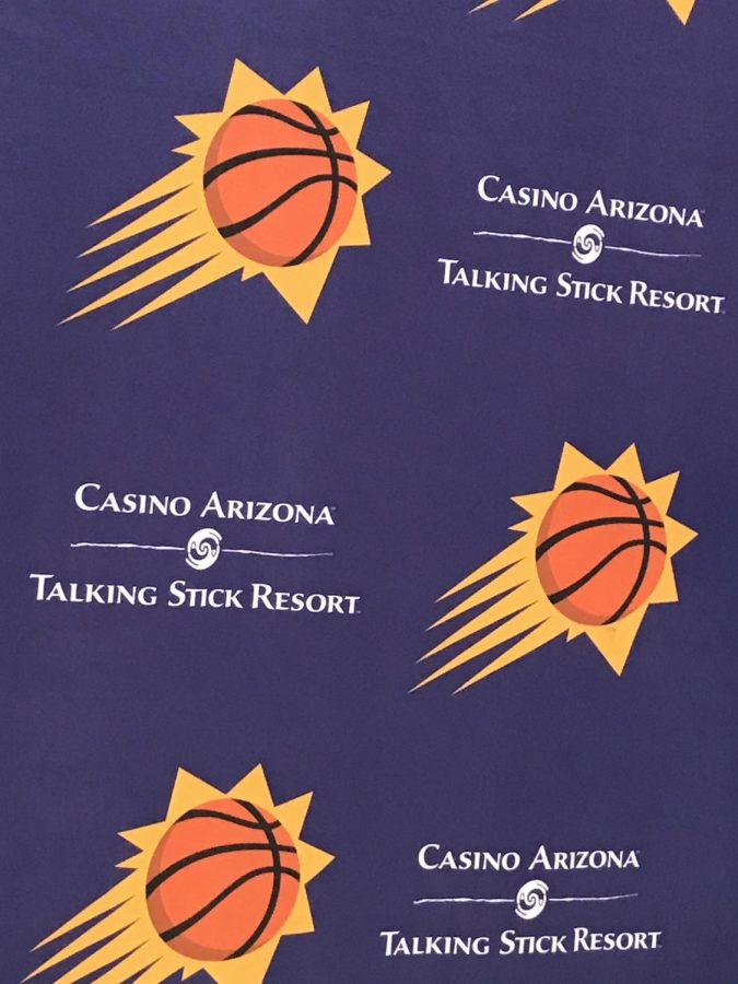 Phoenix+Suns+backdrop-media