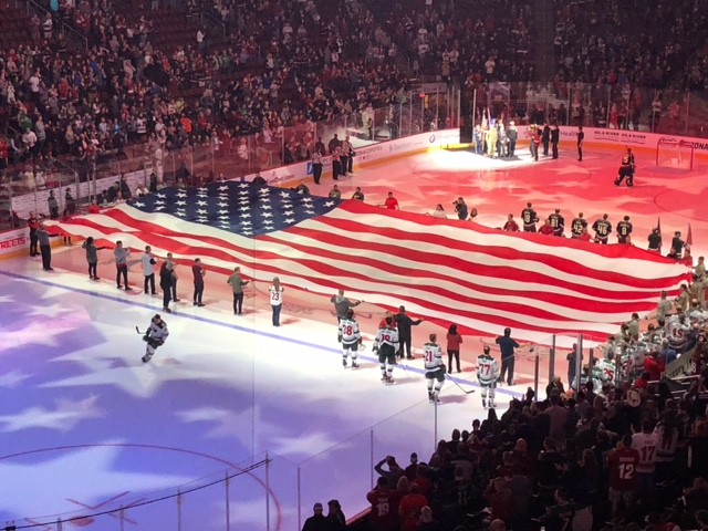 Military+Appreciation+Arizona+Coyotes