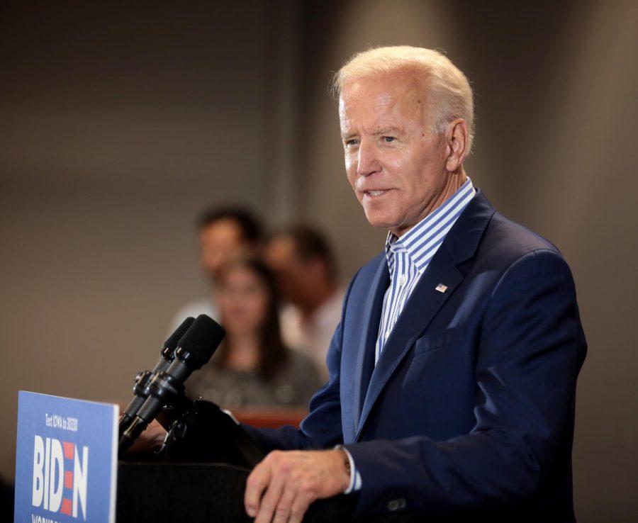 Former+Vice+President+Joseph+Biden+