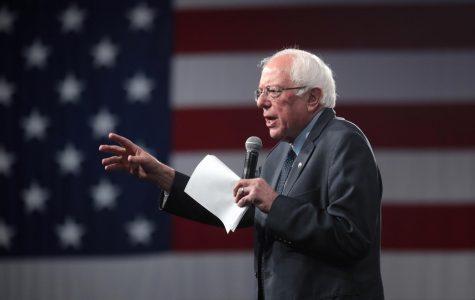 Bernie Sanders, Defining and Defending Democratic Socialism