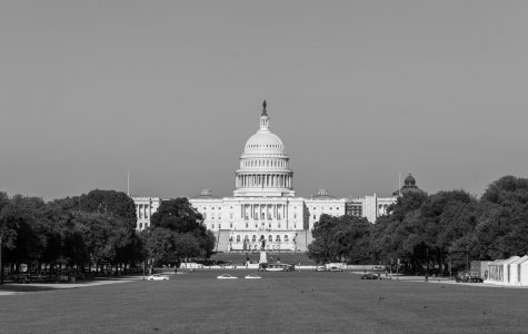 $2.2 Trillion Aid passes 96-0 in Senate, awaits approval in the House of Representatives
