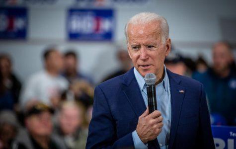 Joe Biden wins in Arizona, Illinois and Florida, Ohio delays voting