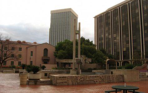 Tucson Mayor, Regina Romero, declares state of emergency