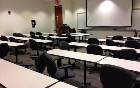 In-person/hybrid classes at Maricopa County Community Colleges to be taught online for remainder of semester