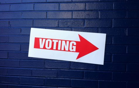 Registered Democrats may vote at any of the 151 'vote center' locations Tuesday: Special sanitizing and distancing precautions taken at all vote center locations