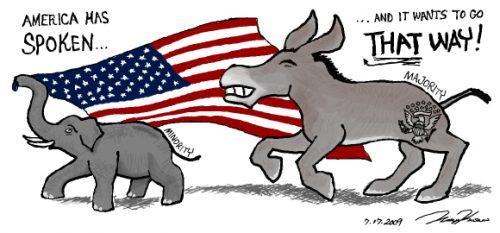 08' political cartoon