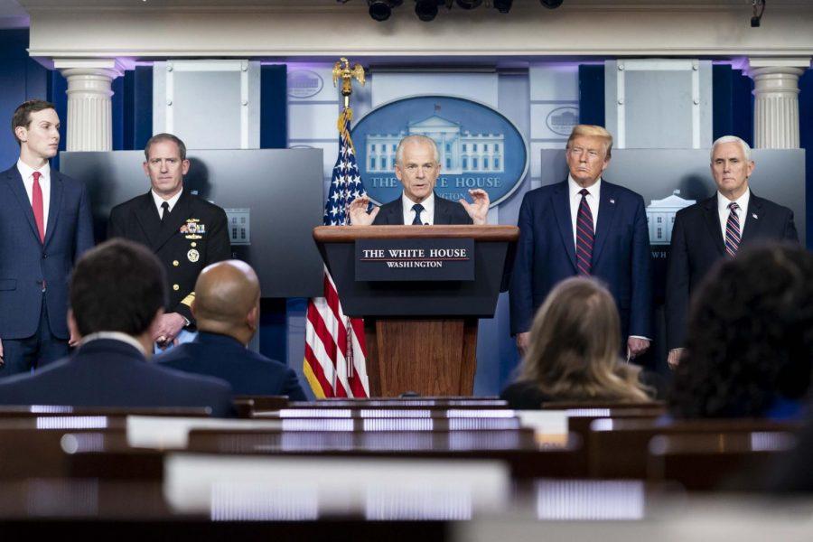 White+House+Coronavirus+Update+Briefing